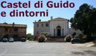 http://www.focene.it/images/CGuido.jpg